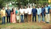 fukri malayalam movie pooja photos 100 008