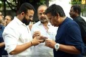 fukri malayalam movie pooja photos 100