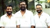 fukri malayalam movie pooja pics 200 001