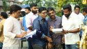 fukri malayalam movie pooja pics 200