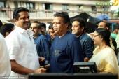 fukri malayalam movie pooja pictures 300