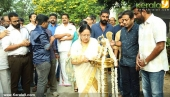 fukri malayalam movie pooja stills 247