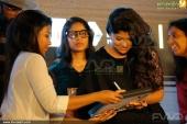 aparna balamurali at fwd magazine april 2016 cover launch pics 569 001