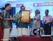 g devarajan master anusmaranam 2017 photos 123 025