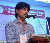 g devarajan master anusmaranam 2017 pictures 456 001