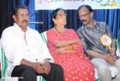 g devarajan master anusmaranam 2017 pictures 456