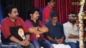 m jayachandran at g devarajan master anusmaranam 2017 stills 510