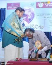 madhu at g devarajan master anusmaranam 2017 pics 500 004