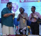 madhu at g devarajan master anusmaranam 2017 pics 500 005