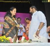 g devarajan sakthigadha award 2016 photos 100 029