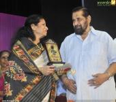 g devarajan sakthigadha award 2016 photos 100 043
