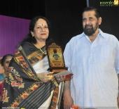 g devarajan sakthigadha award 2016 photos 100 044