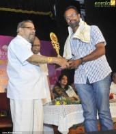 g devarajan sakthigadha award 2016 photos 100 050