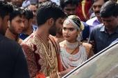 gali janardhan reddy daughter brahmani marriage photos 004