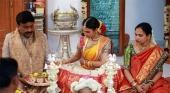janardhana reddy daughter 550 crore marriage photos  001
