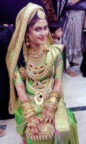 janardhana reddy daughter 550 crore wedding photos  003