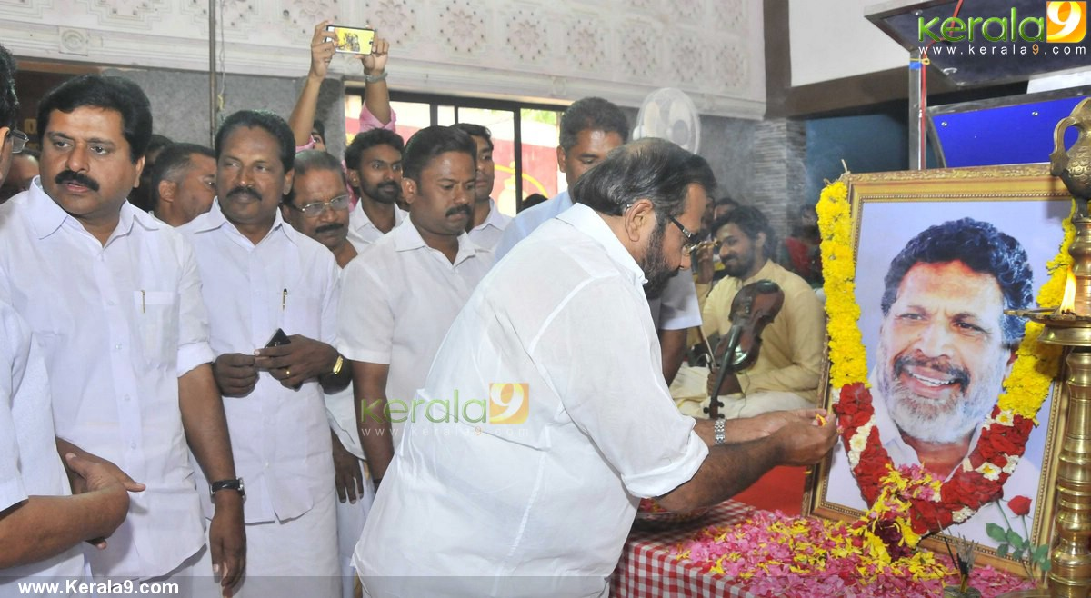 g karthikeyan foundation inauguration pictures 130 002