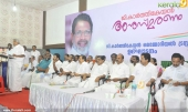 g karthikeyan foundation inauguration photos 102 027