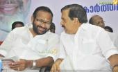 ramesh chennithala at g karthikeyan foundation inauguration pics 300 006