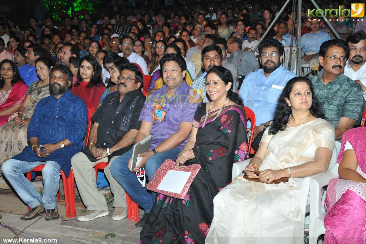 g venugopal 30th year anniversary celebration photo gallery 001