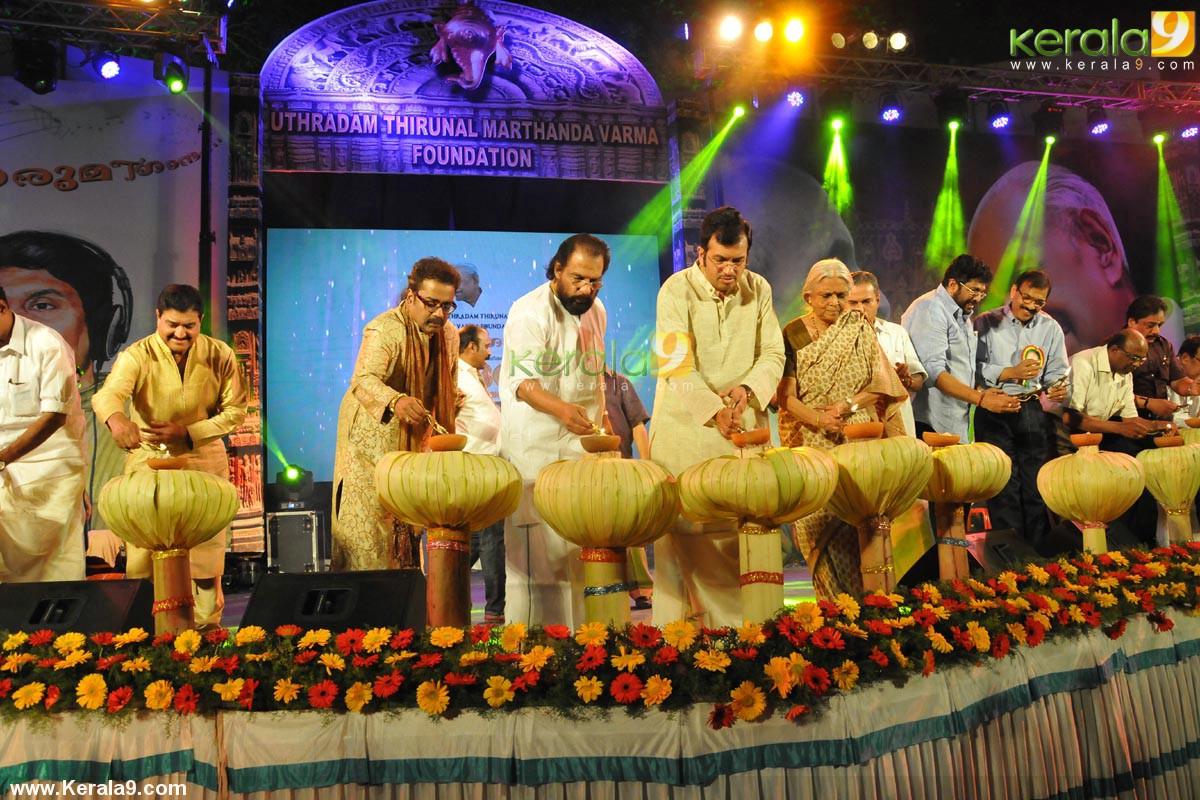 g venugopal 30th year anniversary celebration photo gallery 010