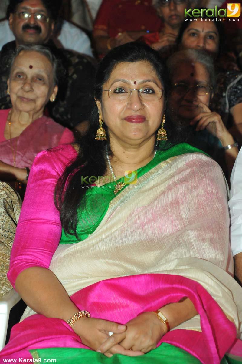 g venugopal 30th year anniversary celebration photo gallery 015