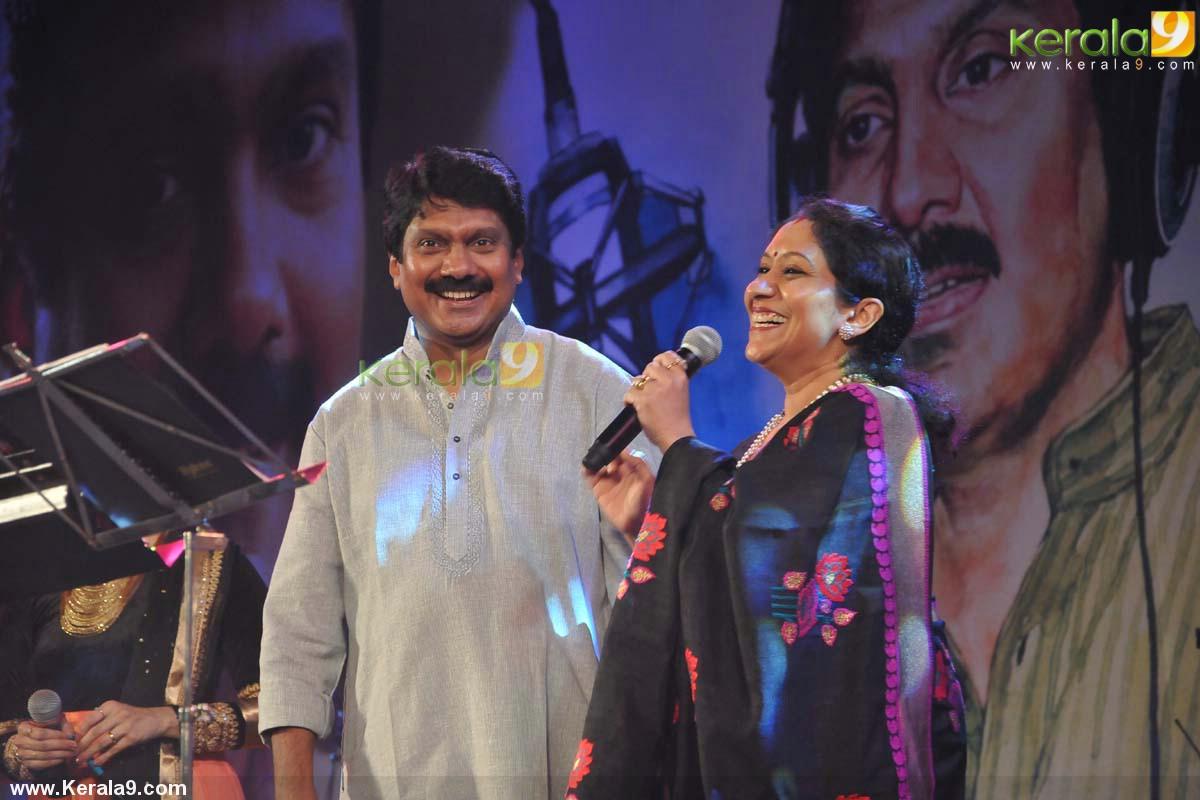 g venugopal 30th year anniversary celebration photos 095