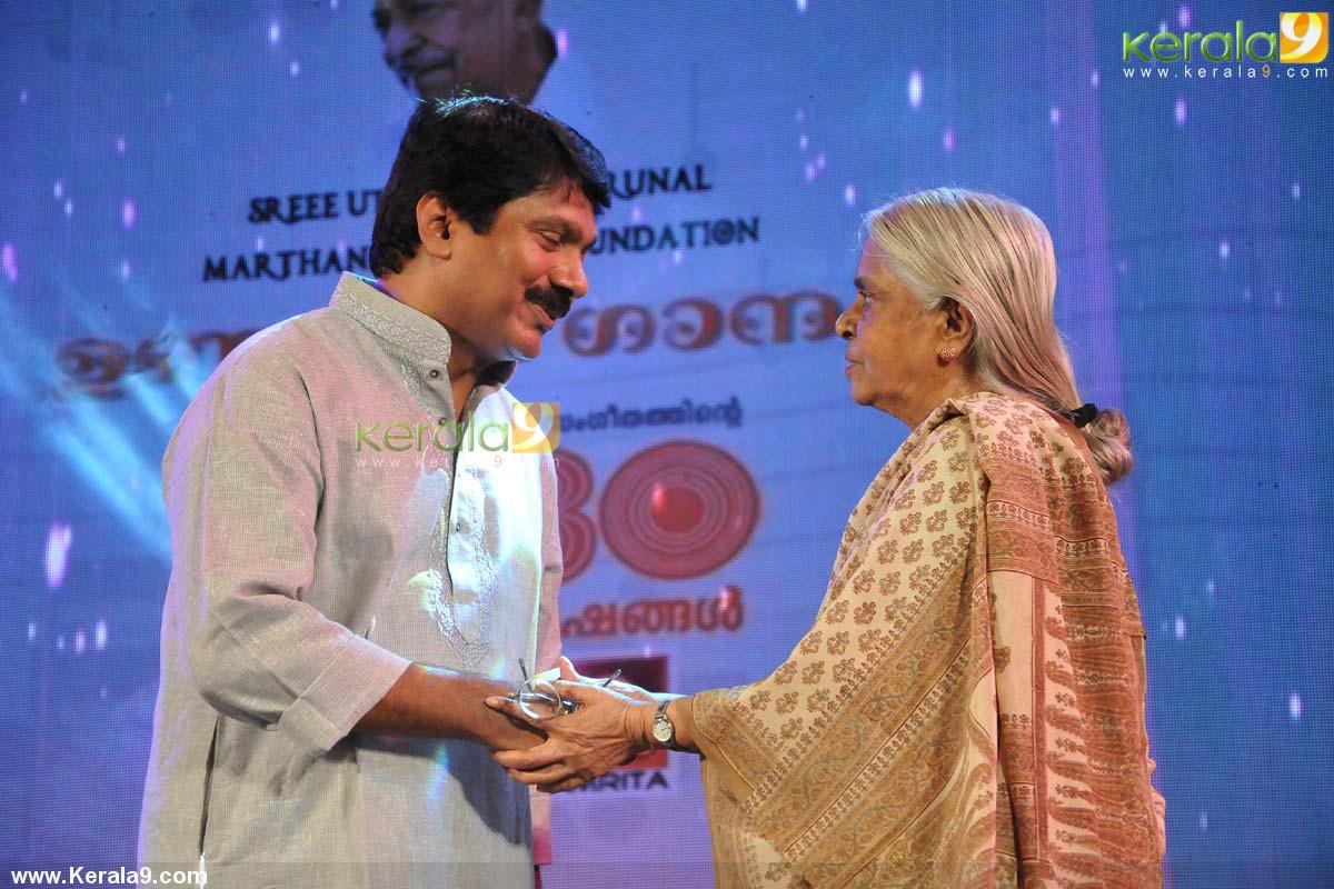g venugopal 30th year anniversary celebration photos 106
