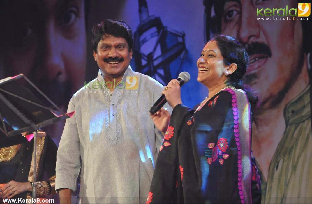 g venugopal 30th year anniversary celebration pics