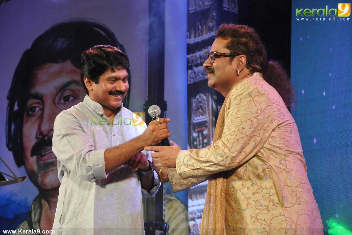 hariharan at g venugopal 30th year anniversary celebration photos 001