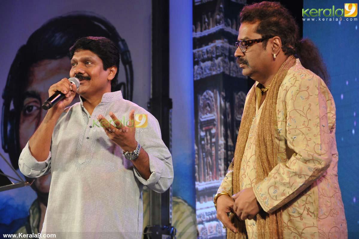 hariharan at g venugopal 30th year anniversary celebration photos
