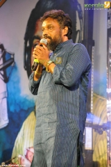 g venugopal 30th year anniversary celebration photos 039