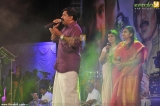 g venugopal 30th year anniversary celebration photos 070