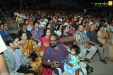 g venugopal 30th year anniversary celebration photos 077