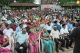 g venugopal 30th year anniversary celebration pictures 002