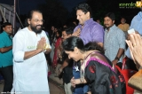 g venugopal 30th year anniversary celebration pictures 009