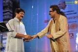 hariharan at g venugopal 30th year anniversary celebration photos 002