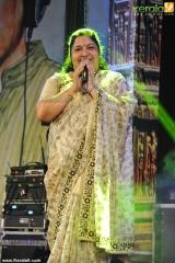 ks chithra g venugopal 30th year anniversary celebration photos 001