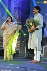 ks chithra g venugopal 30th year anniversary celebration photos 002