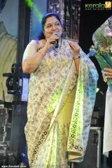 ks chithra g venugopal 30th year anniversary celebration photos 003