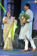 ks chithra g venugopal 30th year anniversary celebration photos 004