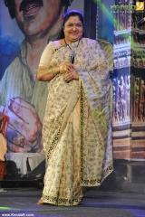 ks chithra g venugopal 30th year anniversary celebration photos 005
