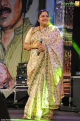 ks chithra g venugopal 30th year anniversary celebration photos