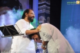 yesudas at g venugopal 30th year anniversary celebration photo gallery 005