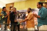 gamer malayalam movie audio launch photos 00
