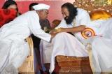 gandhi darshan puraskaram 2014 photos 016