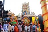 ganesa vigraha nimanjana ghoshayathra pics 258 002