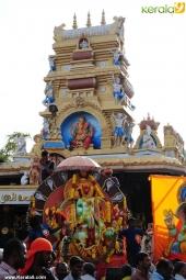 ganesa vigraha nimanjana ghoshayathra pics 258 003