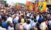 ganesa vigraha nimanjana ghoshayathra pics 258 005