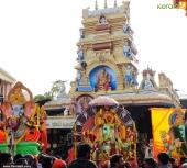 ganesa vigraha nimanjana ghoshayathra pictures 247 002